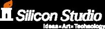 シリコンスタジオ(Silicon Studio)