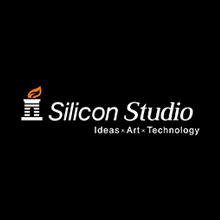 シリコンスタジオ ― Silicon Studio ―